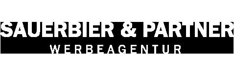 Sauerbier und Partner Werbeagentur
